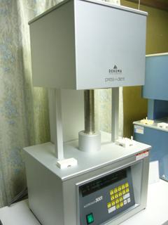 3001 press-i-dent