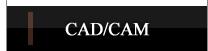 CAD/CAM 歯科技工所 静岡市 ジルコニア